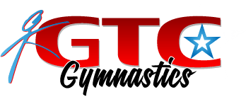 GTC Gymnastics Logo copy-fix