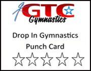drop in punch card 1