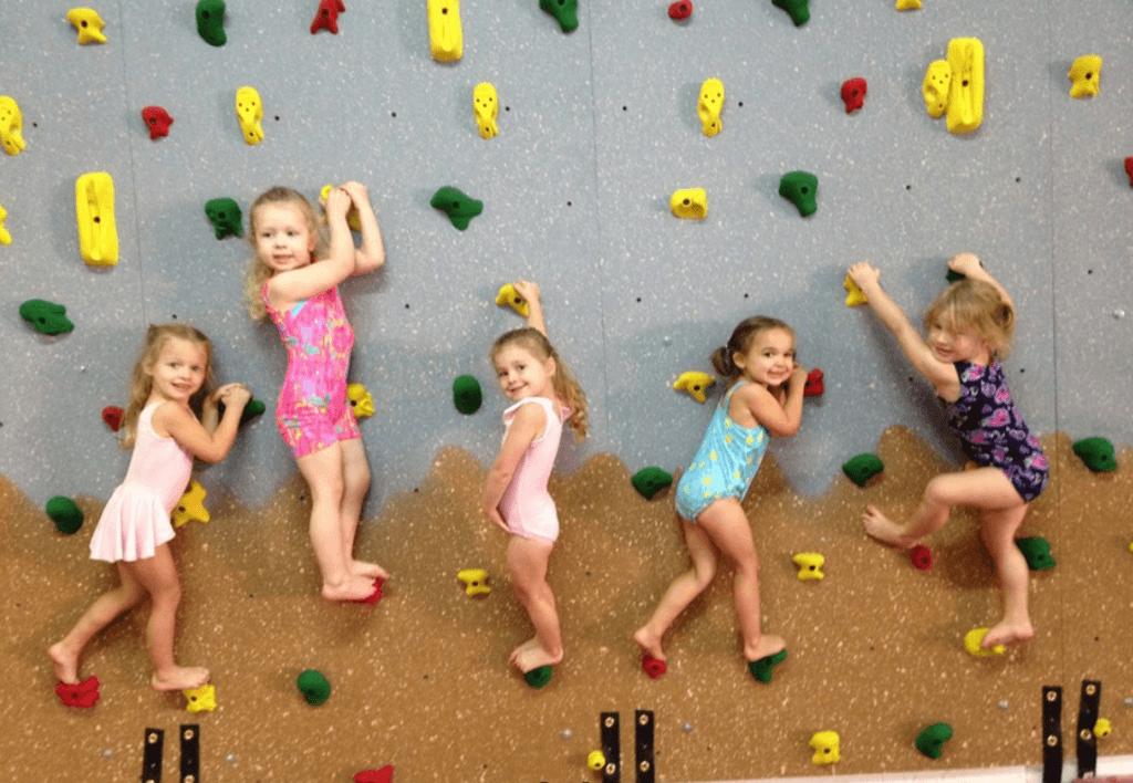 gtc-preschool-rock