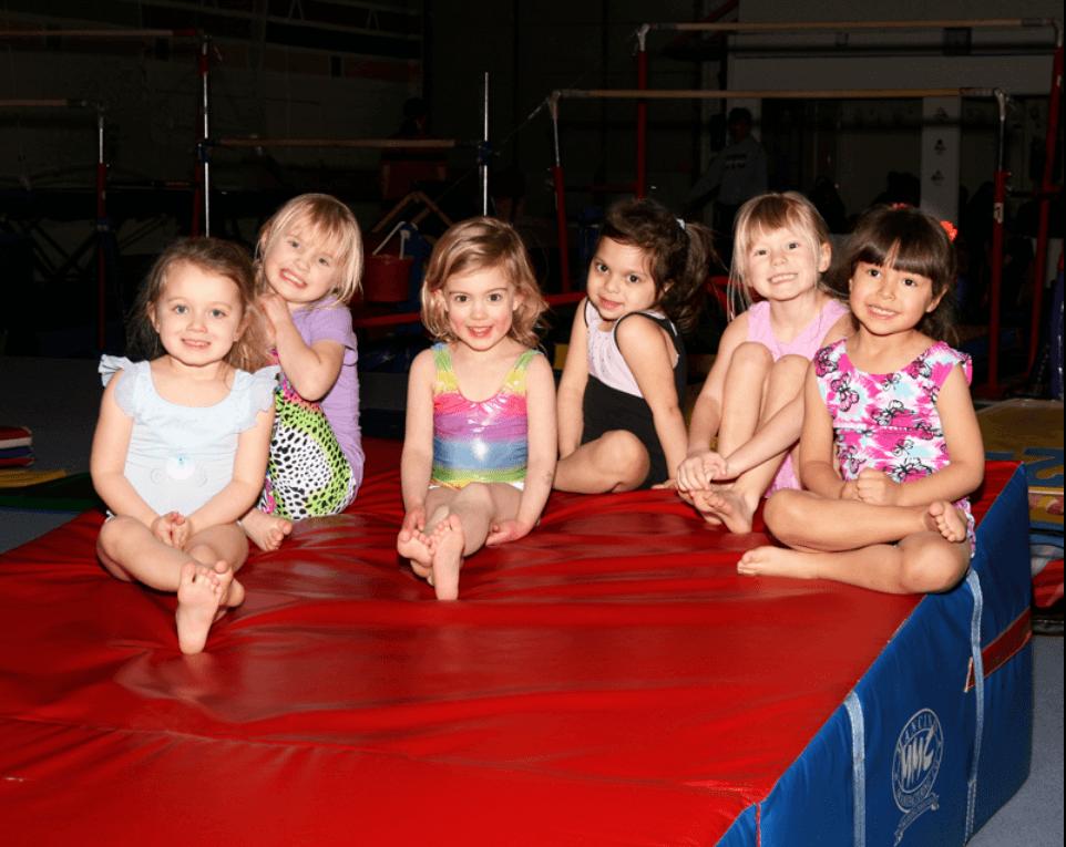 gtc-preschool